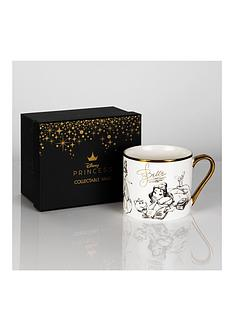 disney-belle-mug-beauty-and-the-beast