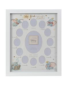 disney-disney-magical-beginnings-frame-my-1st-year-dumbo