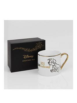 disney-disney-classic-collectable-gift-boxed-mug-101-dalmations