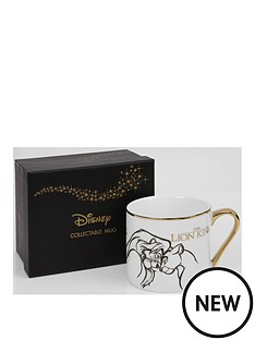 disney-disney-classic-collectable-gift-boxed-mug-lion-king