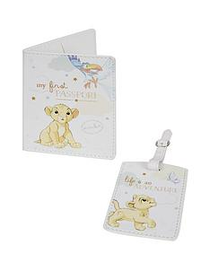 disney-disney-magical-beginnings-passport-cover-luggage-tag-simba