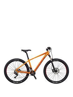 riddick-riddick-rd600-650b-wheel-18-inch-frame-bike