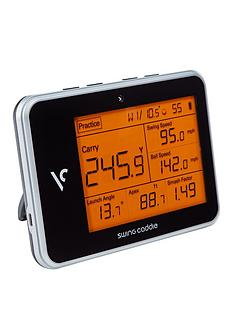 voice-caddie-swing-caddie-launch-monitor-sc300
