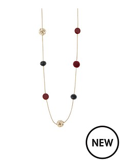 accessorize-ivy-league-long-rope-necklace-red