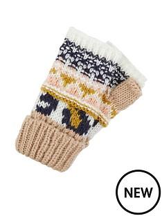 accessorize-leopard-mixed-fair-isle-cut-off-gloves-multi