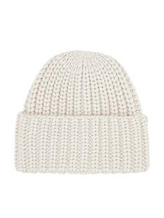 accessorize-bea-chunky-turn-up-beanie-hat-natural