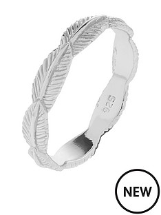 accessorize-accessorize-st-feather-band-ring