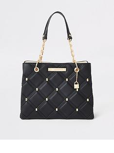 river-island-studded-tote-bag-black