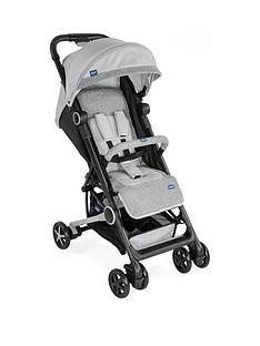 chicco-chicco-miinimo-2-stroller-silver