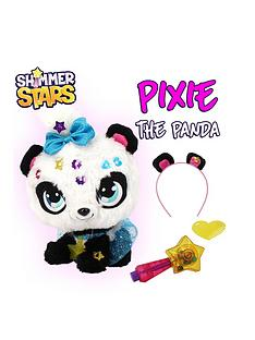 shimmer-stars-pixie-the-panda