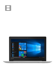lenovo-s130-11igm-intel-celeron-4gb-ram-64gb-emmc-ssd-116-inch-hd-laptop-mineral-grey-with-optional-microsoft-office-personal-1-year