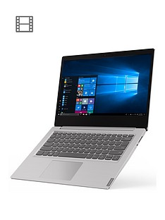 lenovo-s145-14ast-amd-a4-4gb-ram-128gb-ssd-14-inch-hd-laptop-grey-with-optional-microsoft-office-personal-1-year