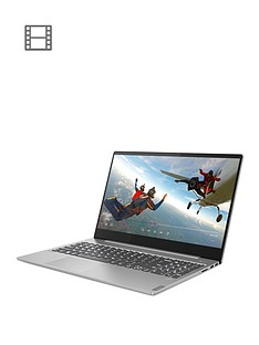 lenovo-ideapad-s540-15iwl-intel-core-i5-8gb-ram-512gb-ssd-156-inch-full-hd-laptop-mineral-grey