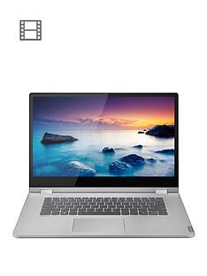 lenovo-c340-15iwl-intel-core-i3-8gb-ram-128gb-ssd-156-inch-full-hd-laptop-platinum-with-optional-microsoftnbsp365-familynbsp1-year