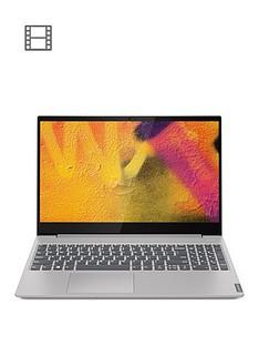 lenovo-ideapad-s340-15iwl-intel-core-i3-4gb-ram-128gb-ssd-156-inch-full-hd-laptop-platinum-grey