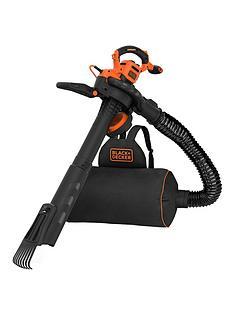 black-decker-3000w-corded-blowvac-back-pack-amp-rake
