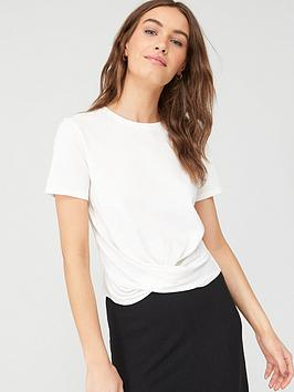 v-by-very-twist-hem-t-shirt-white