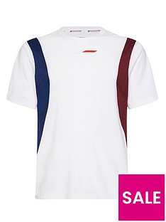 tommy-hilfiger-sport-block-panel-top-white