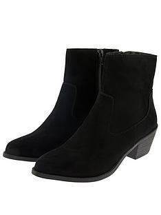 accessorize-western-boot-black