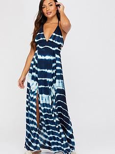 accessorize-acessorize-tie-dye-maxi-dress