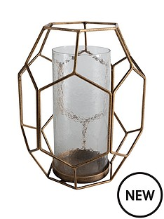 gallery-orion-cage-lantern