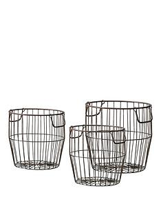 gallery-leeton-metal-baskets-set-of-3