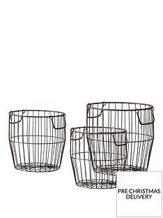 gallery-leeton-metal-baskets-set-of-3
