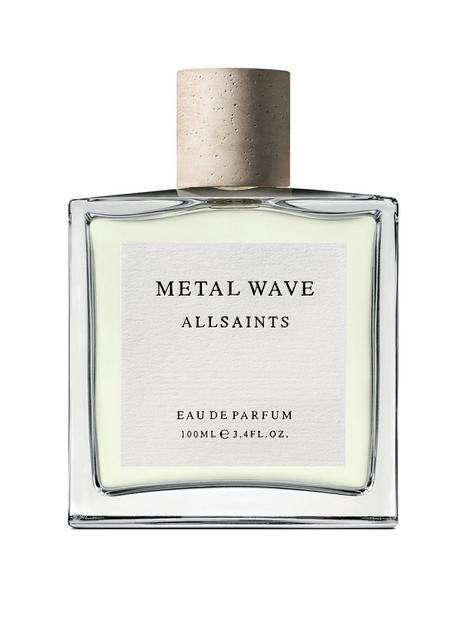 allsaints-metal-wave-100ml-eau-de-parfum