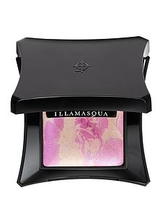illamasqua-beyond-powder