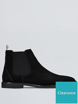 burton-menswear-london-burton-suede-chelsea-boot