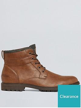 burton-menswear-london-burton-cleated-sole-worker-boot