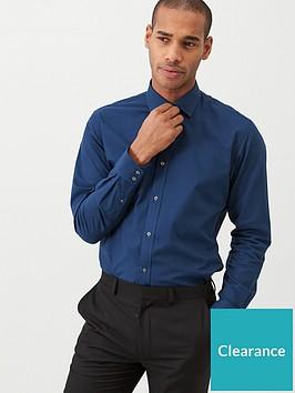 ted-baker-narwich-shirt-blue