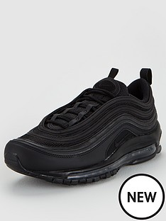 nike-air-max-97-we-black