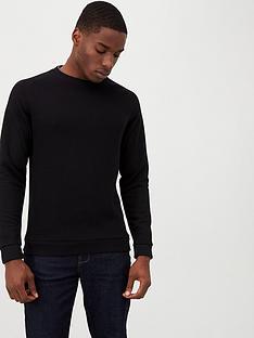 ted-baker-rib-front-sweatshirt