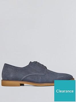 burton-menswear-london-burton-suede-derby-shoe