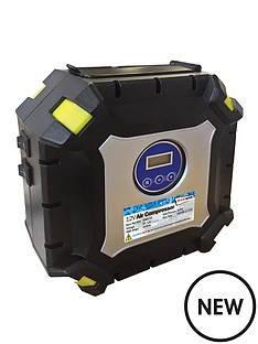 streetwize-accessories-12v-auto-cut-off-air-compressor-with-light
