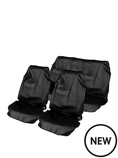 streetwize-accessories-full-set-hd-waterproof-nylon-seat-cover