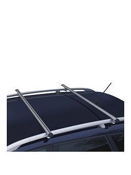 streetwize-accessories-aluminium-roof-bars-135mm