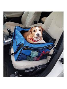 streetwize-accessories-foldable-pet-booster-seat