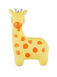 sass-belle-giraffe-night-light