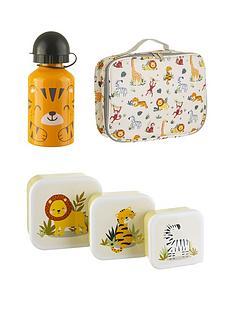 sass-belle-savanna-safari-set-of-3-lunchbox