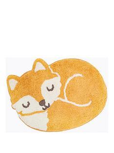 sass-belle-little-fox-rug