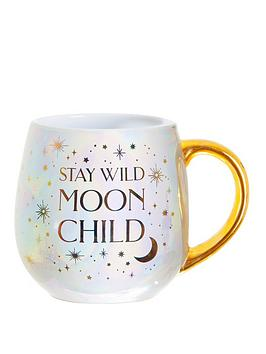 sass-belle-celestial-mug-moon-child