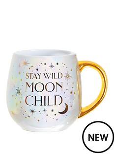 sass-belle-celestrial-mug-options