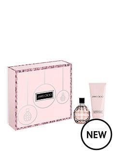 jimmy-choo-jimmy-choo-original-60ml-eau-de-parfum-100ml-body-lotion-gift-set