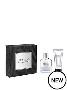 jimmy-choo-jimmy-choo-urban-hero-50ml-eau-de-parfum-showergel-100ml-gift-set