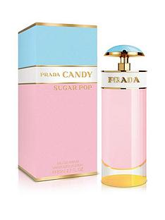 prada-prada-candy-sugar-pop-spray-80ml-eau-de-parfum