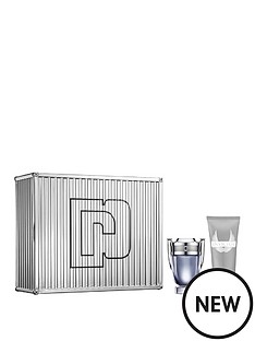paco-rabanne-paco-rabanne-invictus-50ml-eau-de-toilette-100ml-showergel-gift-set