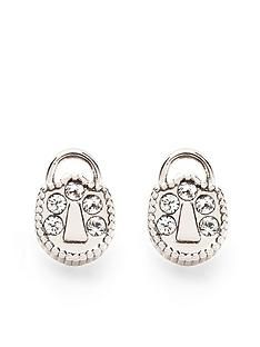 ted-baker-ted-baker-pamza-mini-pave-padlock-stud-earring