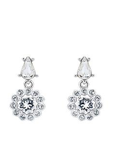 ted-baker-lranha-daisy-crystal-daisy-drop-earring-silver